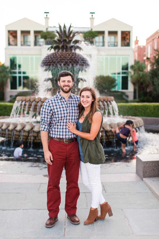Jesse & Kiersten Engagement_203.jpg