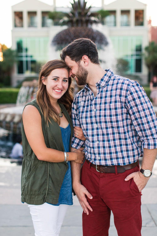 Jesse & Kiersten Engagement_201.jpg
