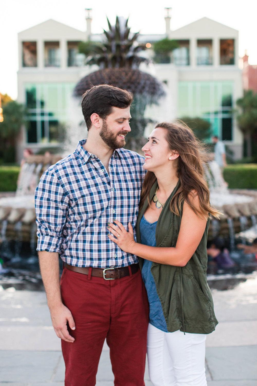Jesse & Kiersten Engagement_206.jpg
