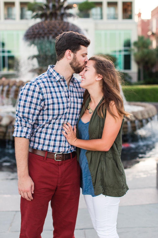 Jesse & Kiersten Engagement_207.jpg