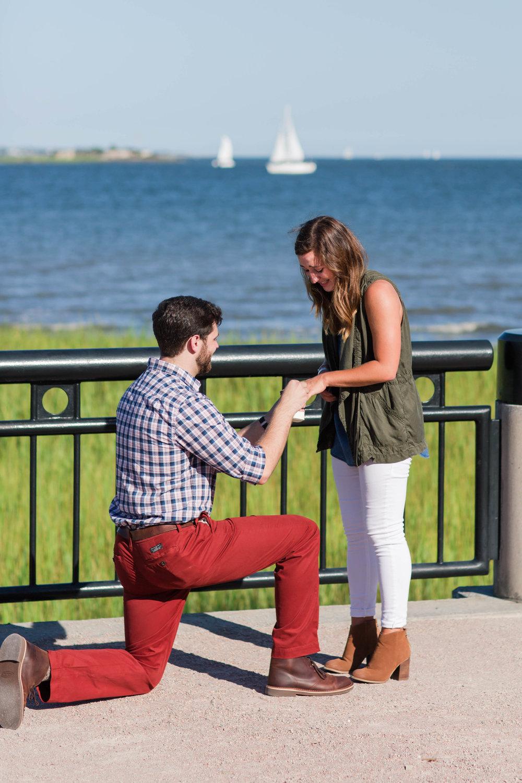 Jesse & Kiersten Engagement_152.jpg