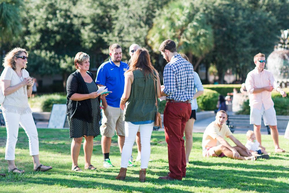 Jesse & Kiersten Engagement_172.jpg