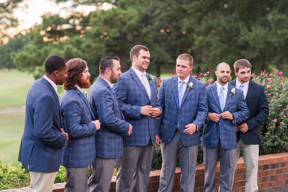 Hollomans_Family and Bridal Party_167.jpg