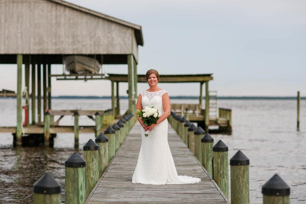 TIna Foster Bridals_4.jpg