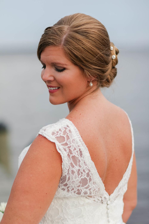 TIna Foster Bridals_25.jpg