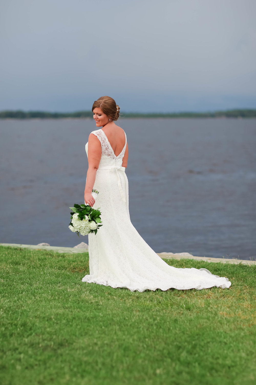 TIna Foster Bridals_43.jpg