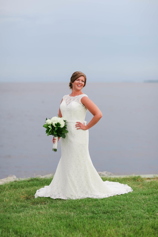 TIna Foster Bridals_50.jpg