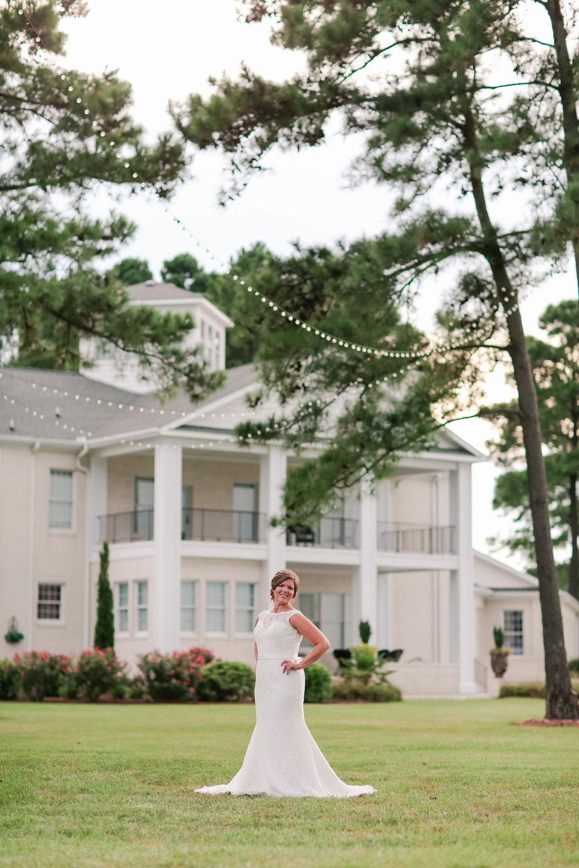 TIna Foster Bridals_68.jpg