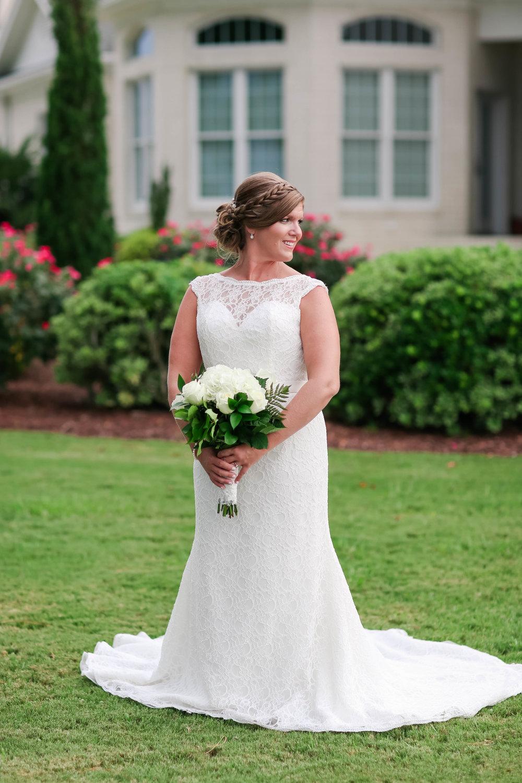 TIna Foster Bridals_83.jpg