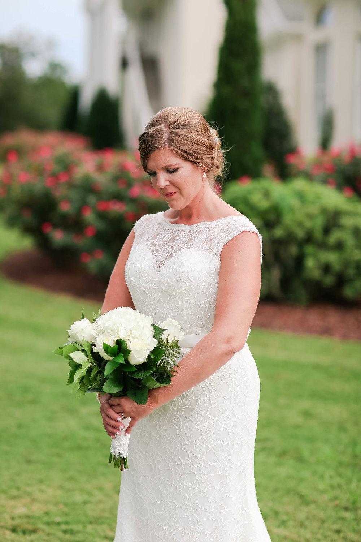 TIna Foster Bridals_86.jpg