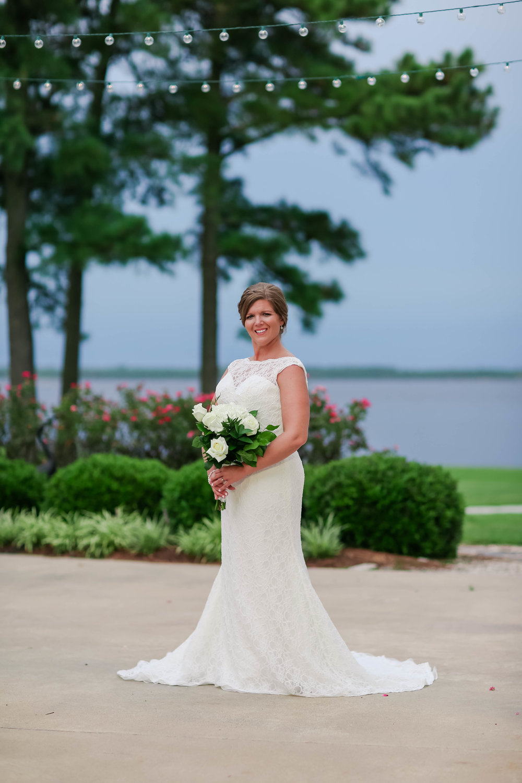 TIna Foster Bridals_126.jpg
