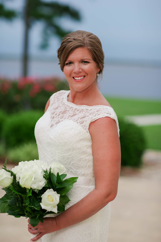TIna Foster Bridals_130.jpg