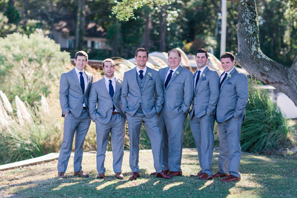 Batson Bridal Party and Family_3.jpg