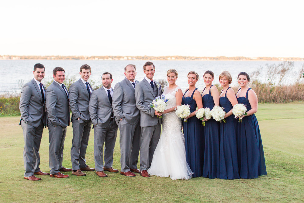 Batson Bridal Party and Family_118.jpg