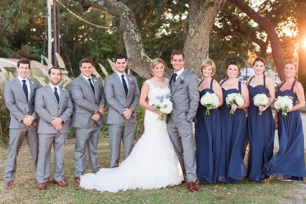 Batson Bridal Party and Family_126.jpg