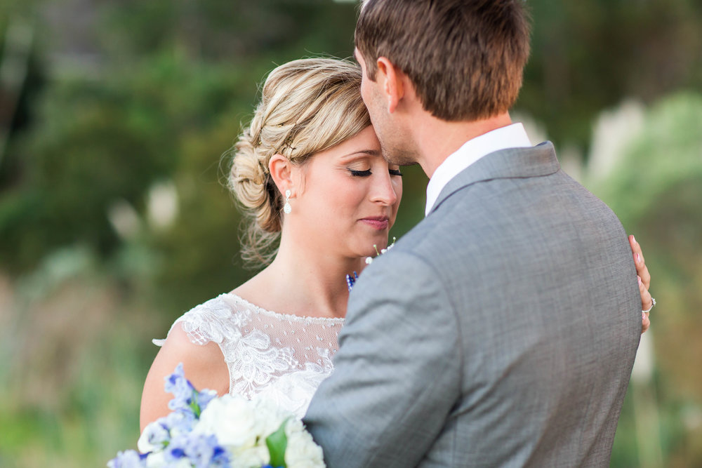 Batson Bride and Groom_123.jpg