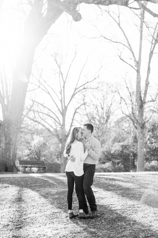 Alex and Anna_119.jpg