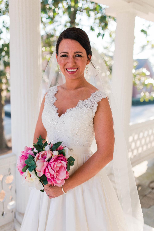 Brittney L Bridals_29.jpg