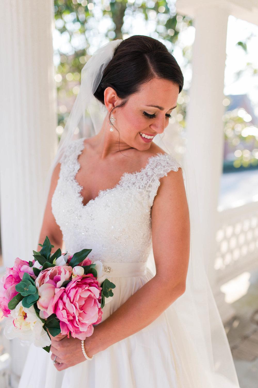 Brittney L Bridals_32.jpg