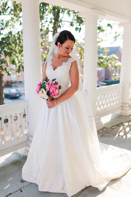 Brittney L Bridals_31.jpg