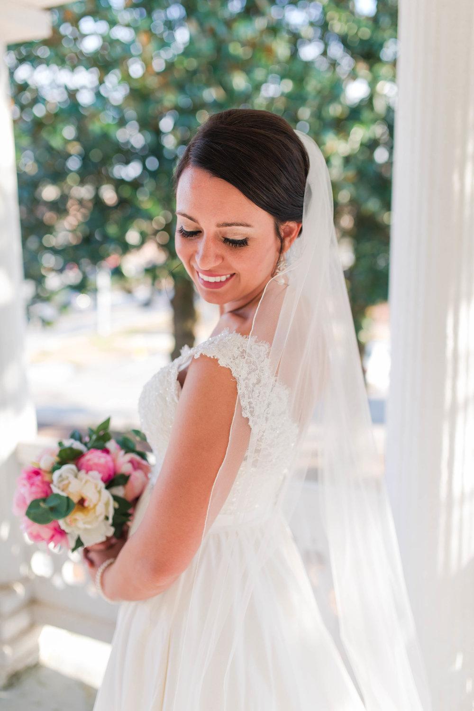 Brittney L Bridals_36.jpg