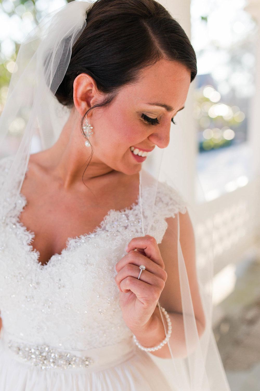 Brittney L Bridals_43.jpg