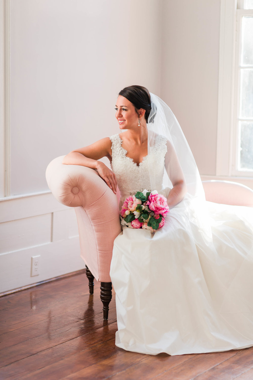 Brittney L Bridals_54.jpg