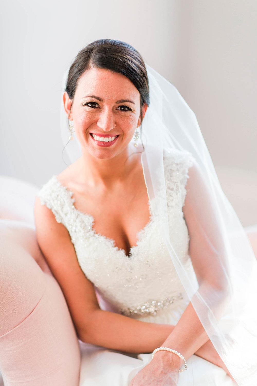 Brittney L Bridals_57.jpg