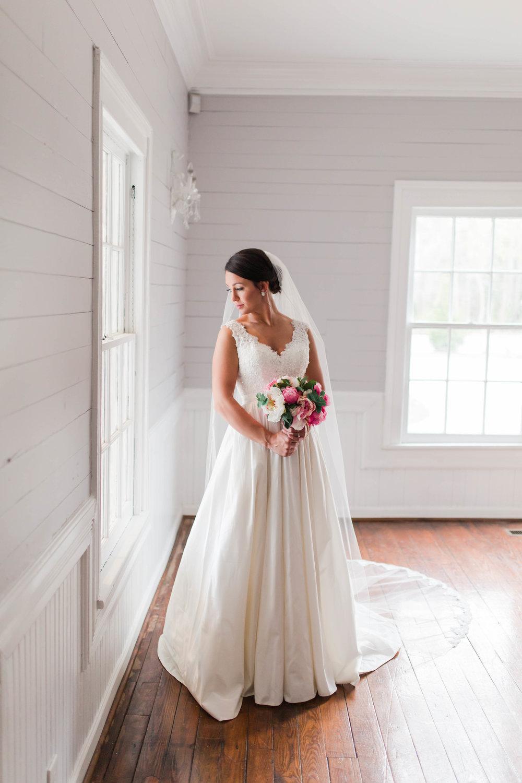 Brittney L Bridals_123.jpg