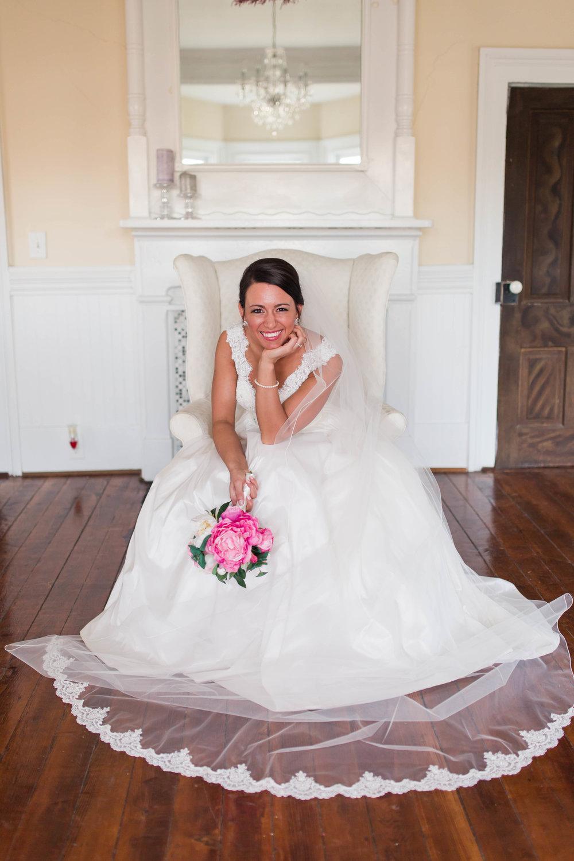 Brittney L Bridals_135.jpg