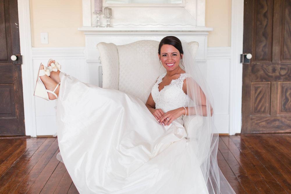 Brittney L Bridals_144.jpg