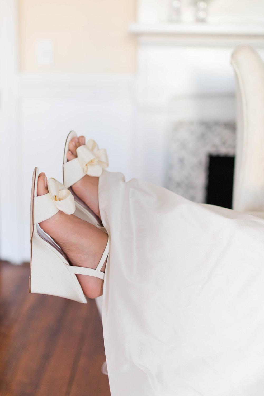 Brittney L Bridals_146.jpg