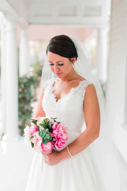 Brittney L Bridals_159.jpg