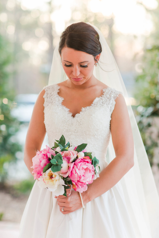 Brittney L Bridals_175.jpg