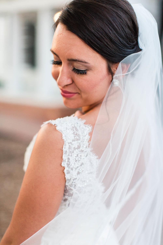 Brittney L Bridals_207.jpg
