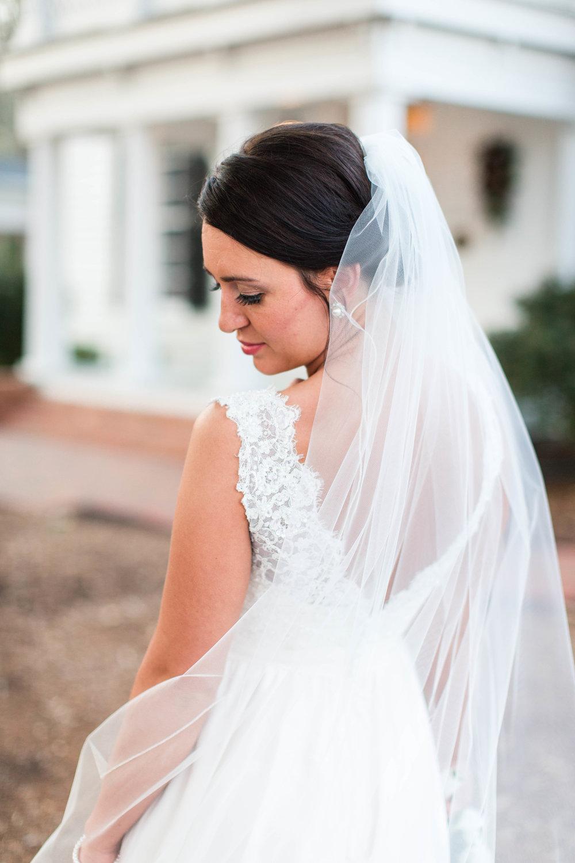 Brittney L Bridals_211.jpg