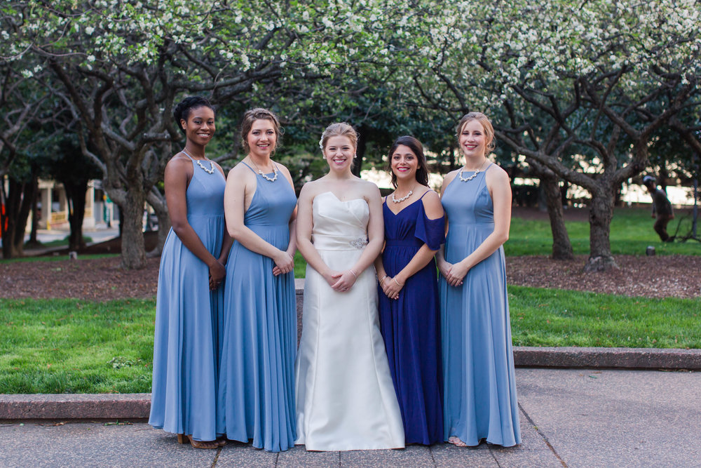 McNerney Bridal Party_27.jpg