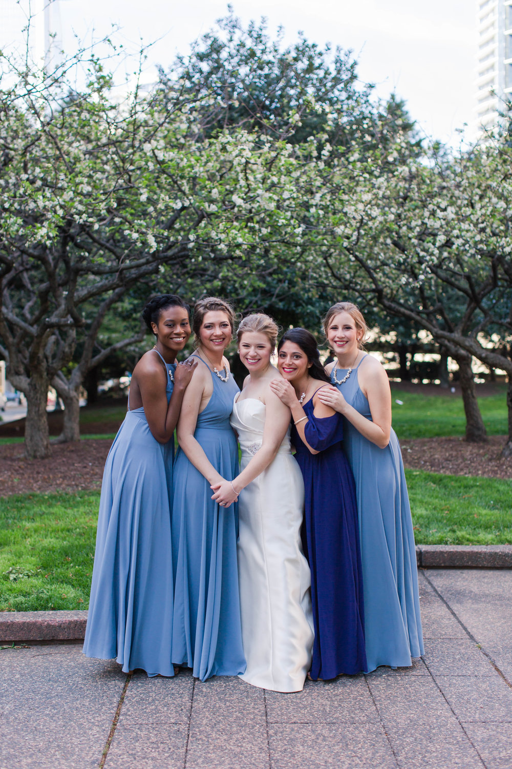 McNerney Bridal Party_29.jpg