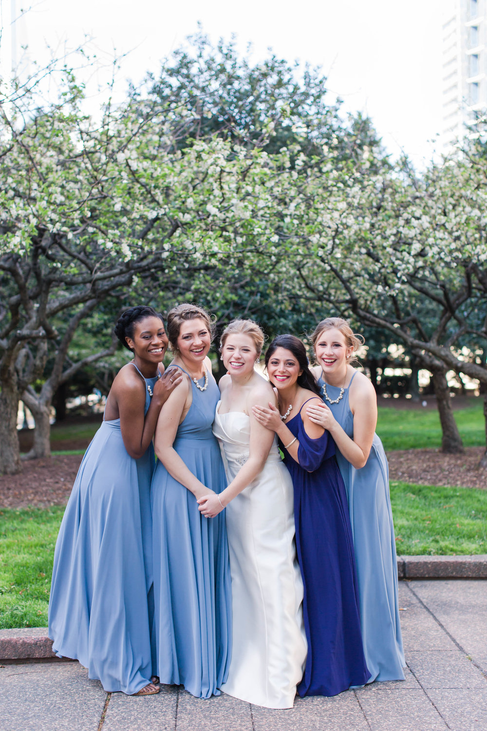 McNerney Bridal Party_36.jpg