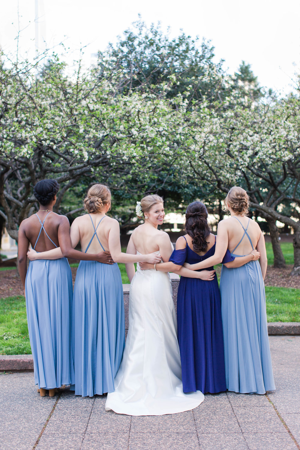 McNerney Bridal Party_38.jpg