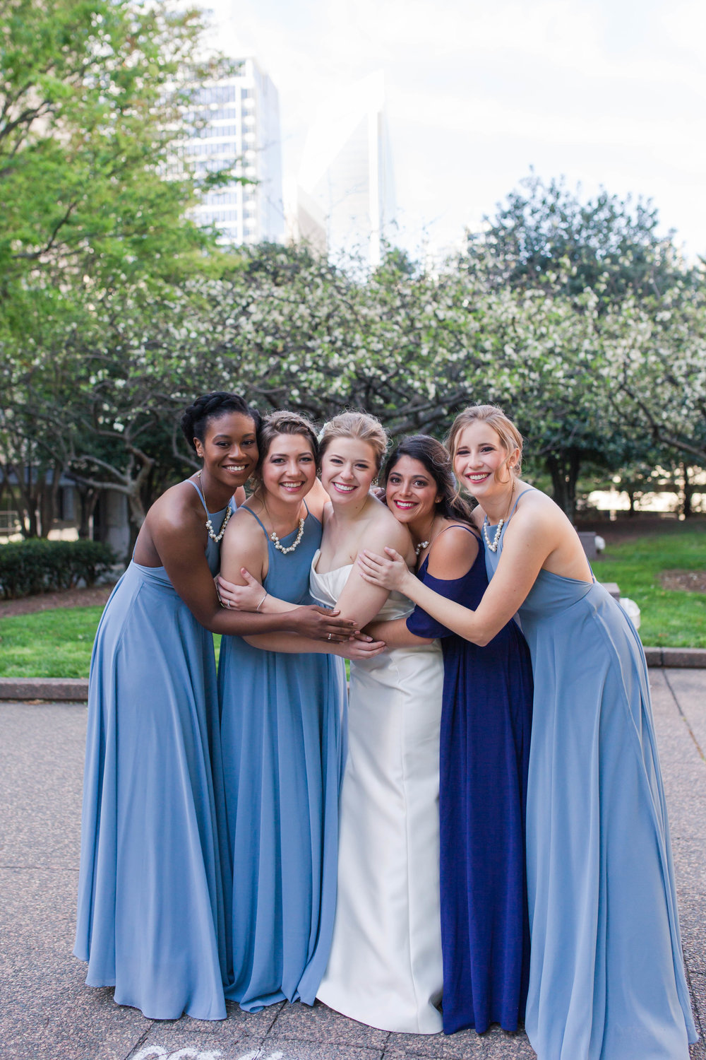 McNerney Bridal Party_58.jpg