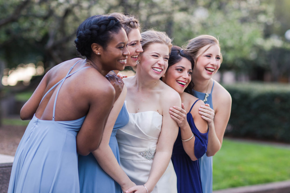 McNerney Bridal Party_91.jpg