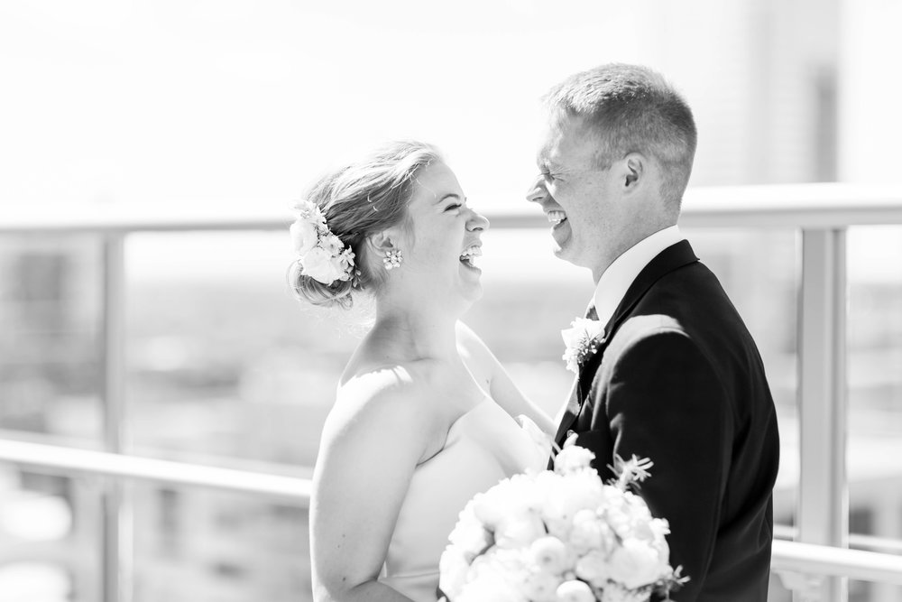 McNerney Bride and Groom_55.jpg