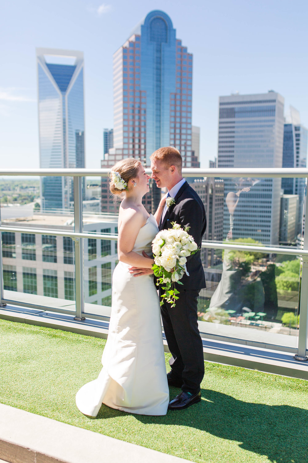 McNerney Bride and Groom_170.jpg