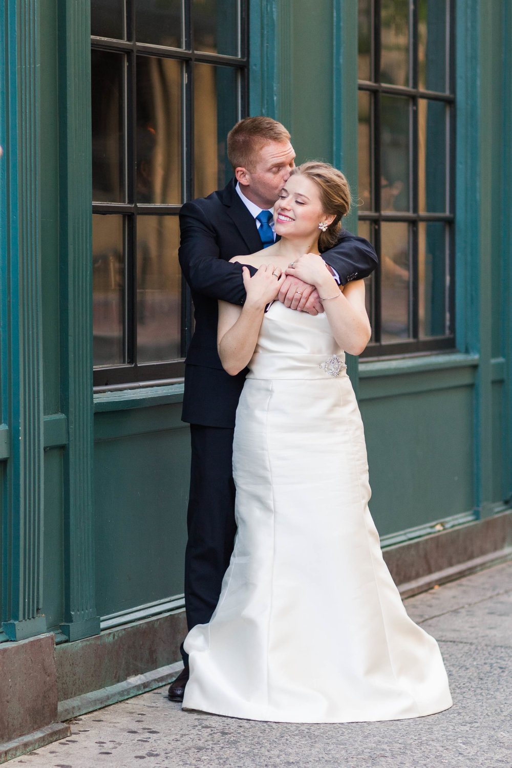 McNerney Bride and Groom_96.jpg