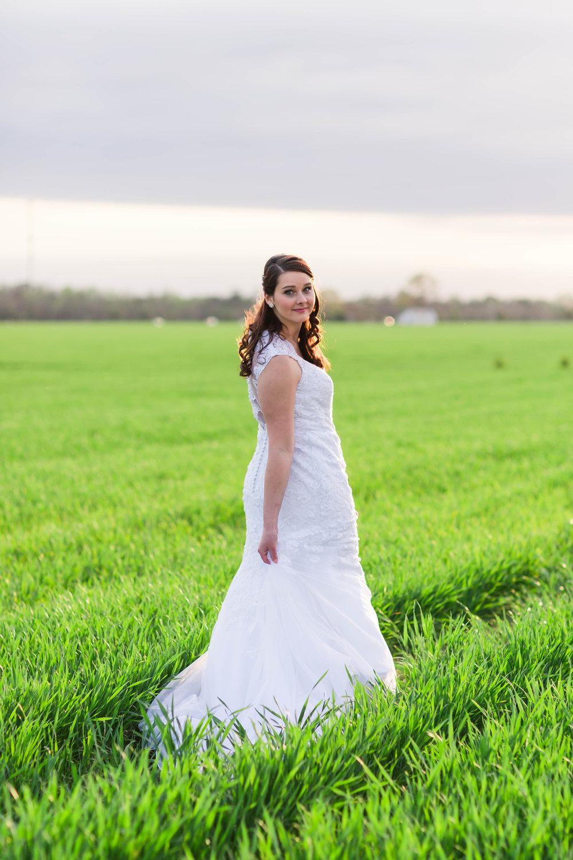 Jessica Bridals_107.jpg