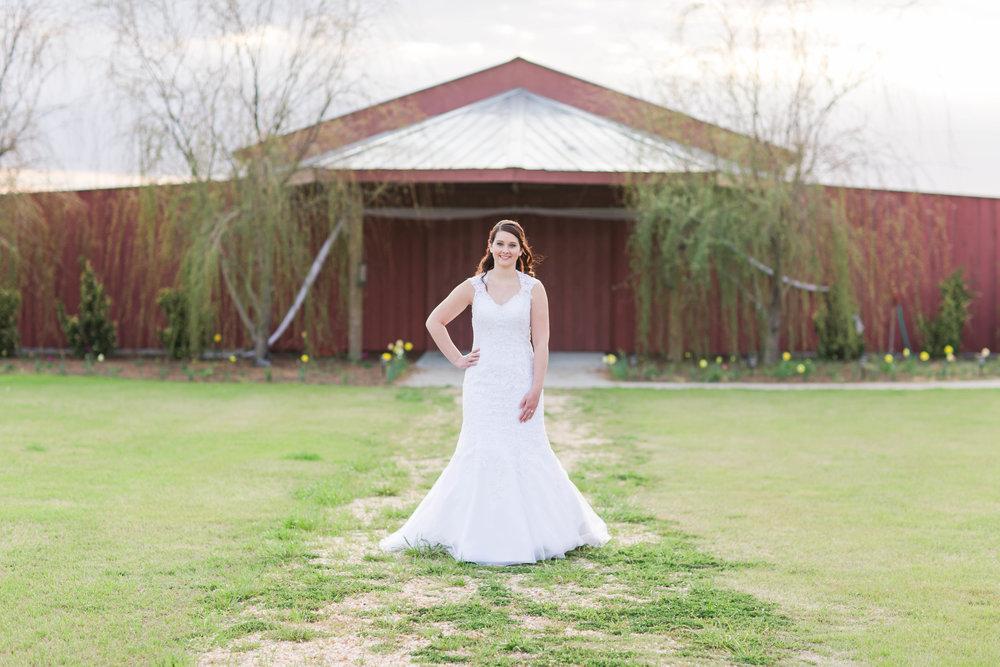 Jessica Bridals_123.jpg