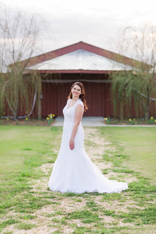 Jessica Bridals_129.jpg