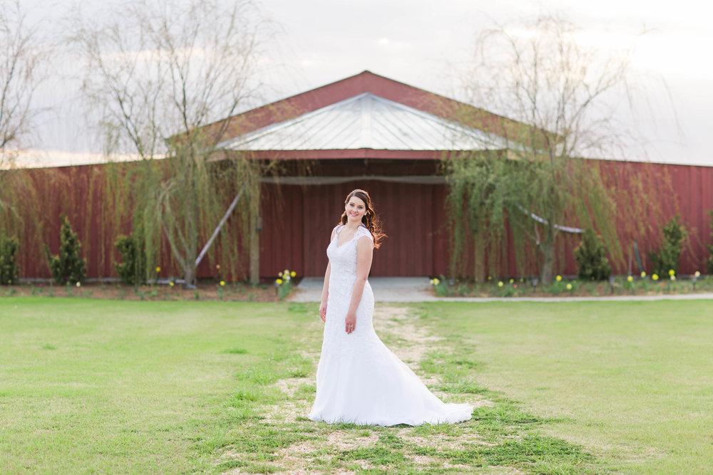 Jessica Bridals_127.jpg