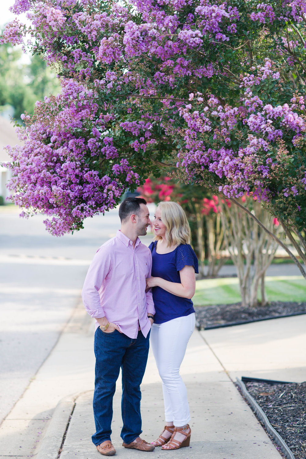 Blake and Whitney_Engagement_80.jpg